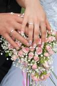 Marriage holds no mystery - just a legal contract between two individuals