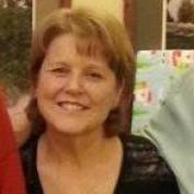 Mekenzie profile image