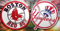 Greatest Sports Rivalries:  New York Yankees vs. Boston Red Sox