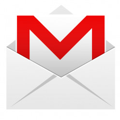 Gmail - How To Create A Customized Filter To Perform Tasks On Email Messages Automatically