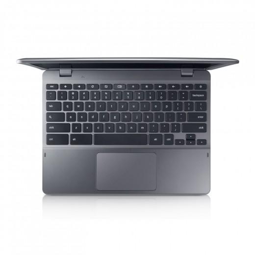 www.laptopreviewsme.blogspot.com