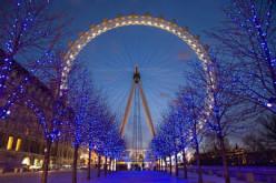 Diverse London