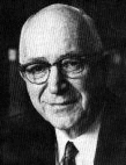 Gordon Allport was the first to categorize personality traits