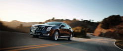 The Cadillac XTS... What did Cadillac do wrong?