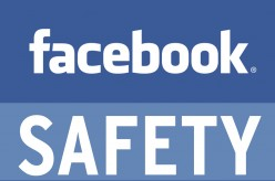 How To Protect Your Identity On Facebook
