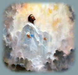 Lord, You Are Everything To Me (Poem)