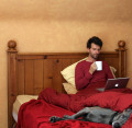 Advantages and Disadvantages of Online Therapy