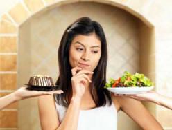 Best diet during pregnancy