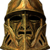 Zomboy99 profile image