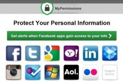 Clean Your Social Media App Permissions in Two Minutes or Less