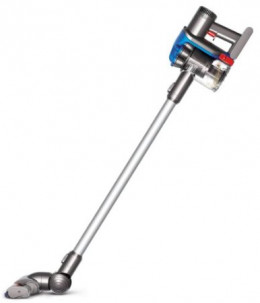 Dyson DC35 Multi floor Cordless Vacuum Cleaner