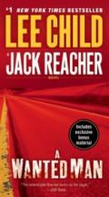Tom Cruise Ruined Jack Reacher