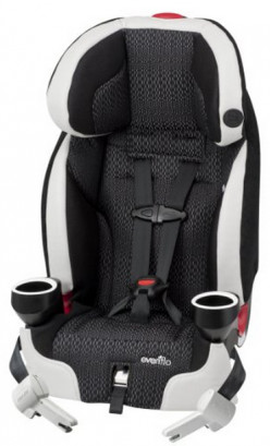 Best Booster Car Seats for Toddlers and Kids 2013 Review