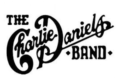 The Charlie Daniels Band is a mix of rock and country and they have had many of their songs performed as cover songs by other bands.