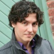 Matty Says profile image