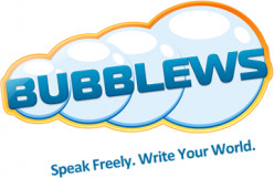 What is Bubblews? How to Make Money Fast on Bubblews