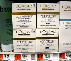 Best Retinol Anti-Wrinkle Creams For Under $10.00