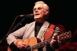 """GEORGE JONES"" TOP GOSPEL SONGS DON'T MISS IT"