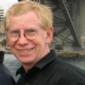 josephripolles profile image