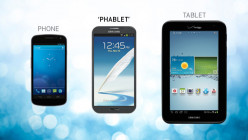 What Are Phablets?