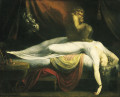 Sleep Paralysis: Experiences and Theories