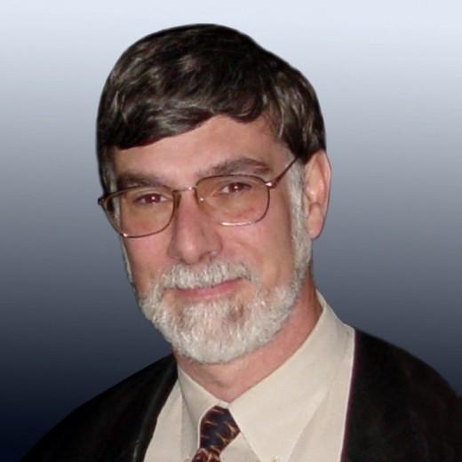 James Niehoff