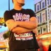 Ammad Baig profile image