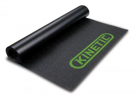 Kinetic by Kurt Floor Mat
