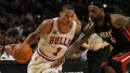 Are the Chicago Bulls Best Equipped to Take Down the Miami Heat?