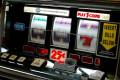 Ultimate Casino Guide-Philadelphia Area of Pennsylvania