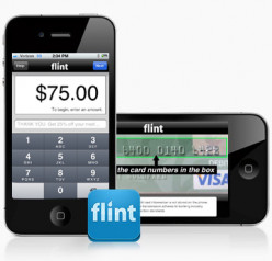 Mobile Credit Card Processing Solutions Compared: Flint Versus Phone Swipe