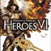 Games Like Heroes of Might and Magic - Turn Based Strategy Alternatives to HOMM