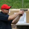 A Beginner's Guide To Selecting A Handgun