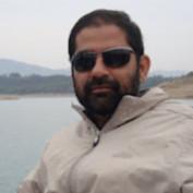 kufarooq profile image