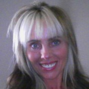 sissy14 profile image