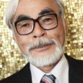 Films by Hayao Miyazaki - Animated Features for the Whole Family
