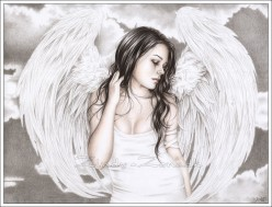 Angels Fall Chapter Nineteen