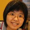 aud99 profile image