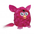 Hasbro Pink Furby Review 2013