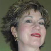 Kim Green profile image