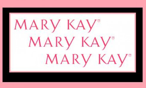 """This widely recognizable trademark brings to mind youth and beauty at a mere glance.  Those who have had the pleasure of being a Mary Kay Consultant also have that """"Pink Cadillac"""" as a goal to reach!"""