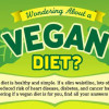 All You Need to Know About Vegan Diet
