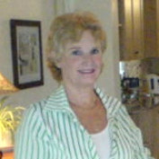 Diana Abrahamson profile image