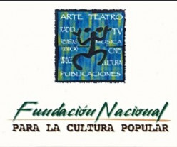 National Foundation For Popular Culture