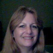Debra K Scearce profile image
