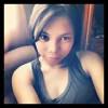 Kayle Villegas profile image