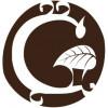 grafikacikole profile image