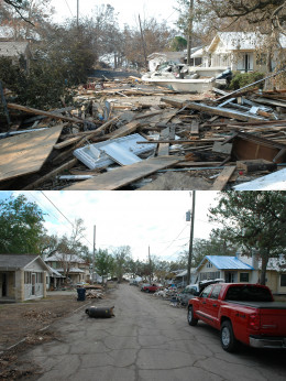 By Mark Wolfe (This image is from the FEMA Photo Library.) [Public domain], via Wikimedia Commons