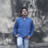 debmalyadatta1 profile image