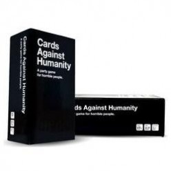 Buy Cards Against Humanity Online